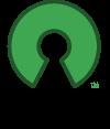 eingetragendes Warenzeichen der opensource.org Initiative